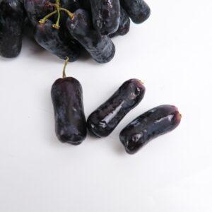 Jual Anggur Hitam Panjang