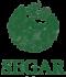 Segar Group Indonesia